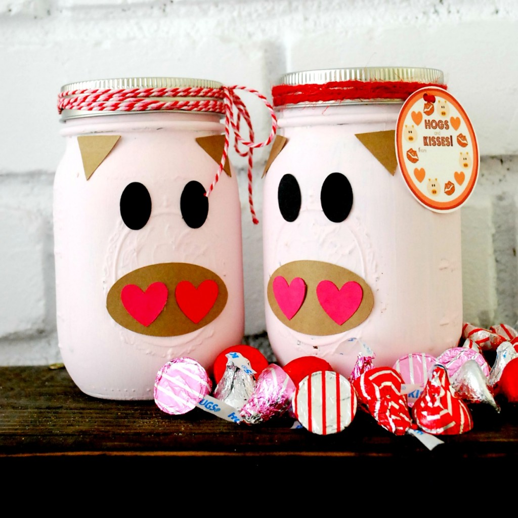 Diy Valentine's Day Gifts Ideas For Coworkers 2019