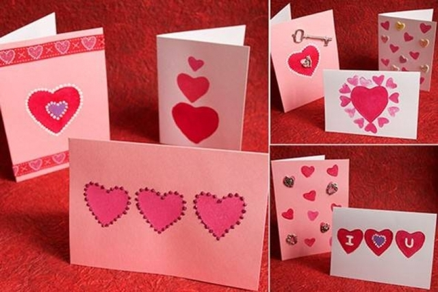 Valentine's Day Gifts Ideas For Female Coworkers 2019