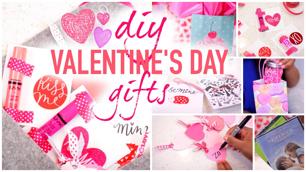 Best Valentine S Day Gifts Ideas For Coworkers 2019 On A Budget