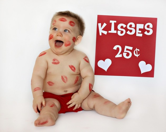 Best Valentine's Day Gifts Ideas for Toddlers 2019 On A Budget