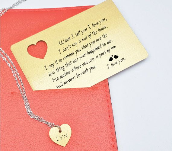 Cute Valentines Day Gifts Ideas For Best Friends 2019