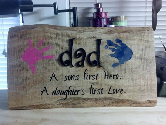 Best Valentine's Day Gifts Ideas for Father 2019 On A Budget