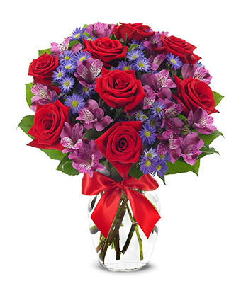 Valentine's Day Gifts Ideas For Mother In Law 2019