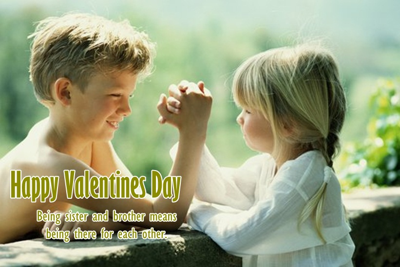 Best Valentine's Day Gifts Ideas for Brother 2019