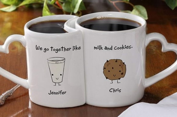 Valentine Day Presents For Wife 2019