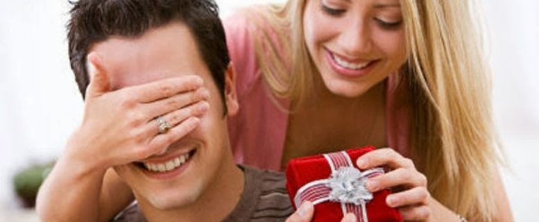 Valentines Day Gifts Ideas for Husband 2019