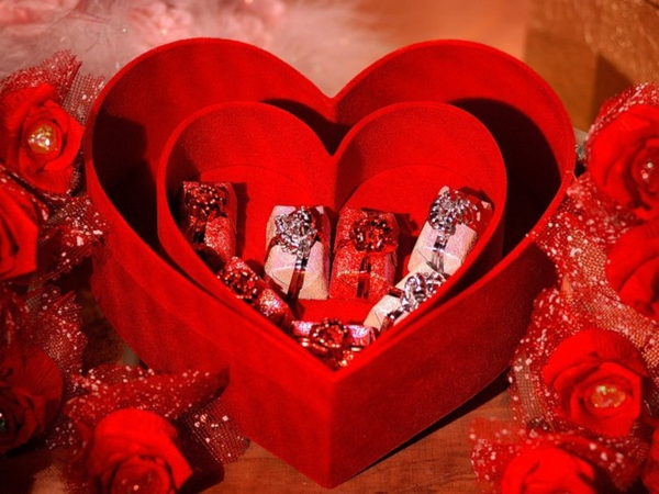 Best Valentine S Day Gifts Ideas For Mother 2019 On A Budget