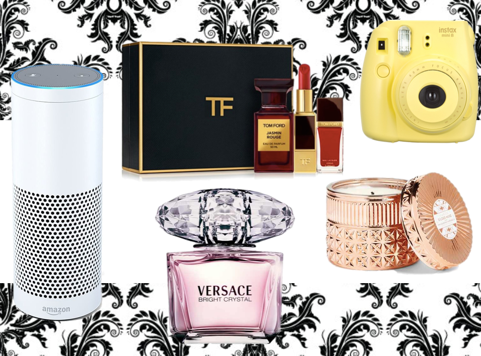 Valentine's Day Gifts For Mom Amazon 2019