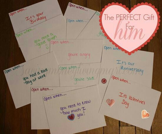 Homemade Valentine S Day Gifts Ideas For Brother 2019