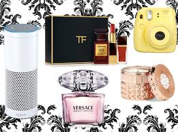 Best Valentine's Day Gifts Ideas for Teenage Girlfriend 2019