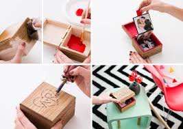 Homemade Valentine's Day Gift Ideas for Him 2019