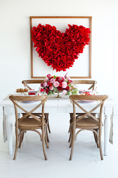 Homemade Valentine's Day Gifts Ideas For Mom 2019
