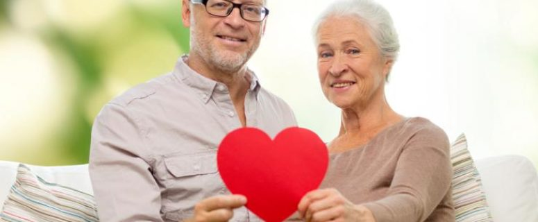 Valentines Day Gifts Ideas for Grandparents 2019