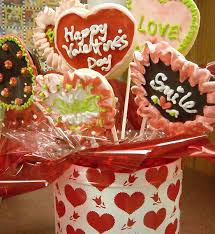 Valentine's Day Gifts Ideas For Wife And Daughter 2019