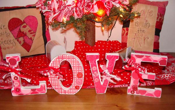 Best Valentine S Day Gifts Ideas For Husband 2019 On A Budget