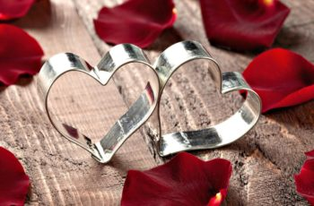 Valentine's Day Gifts Ideas for Him 2019