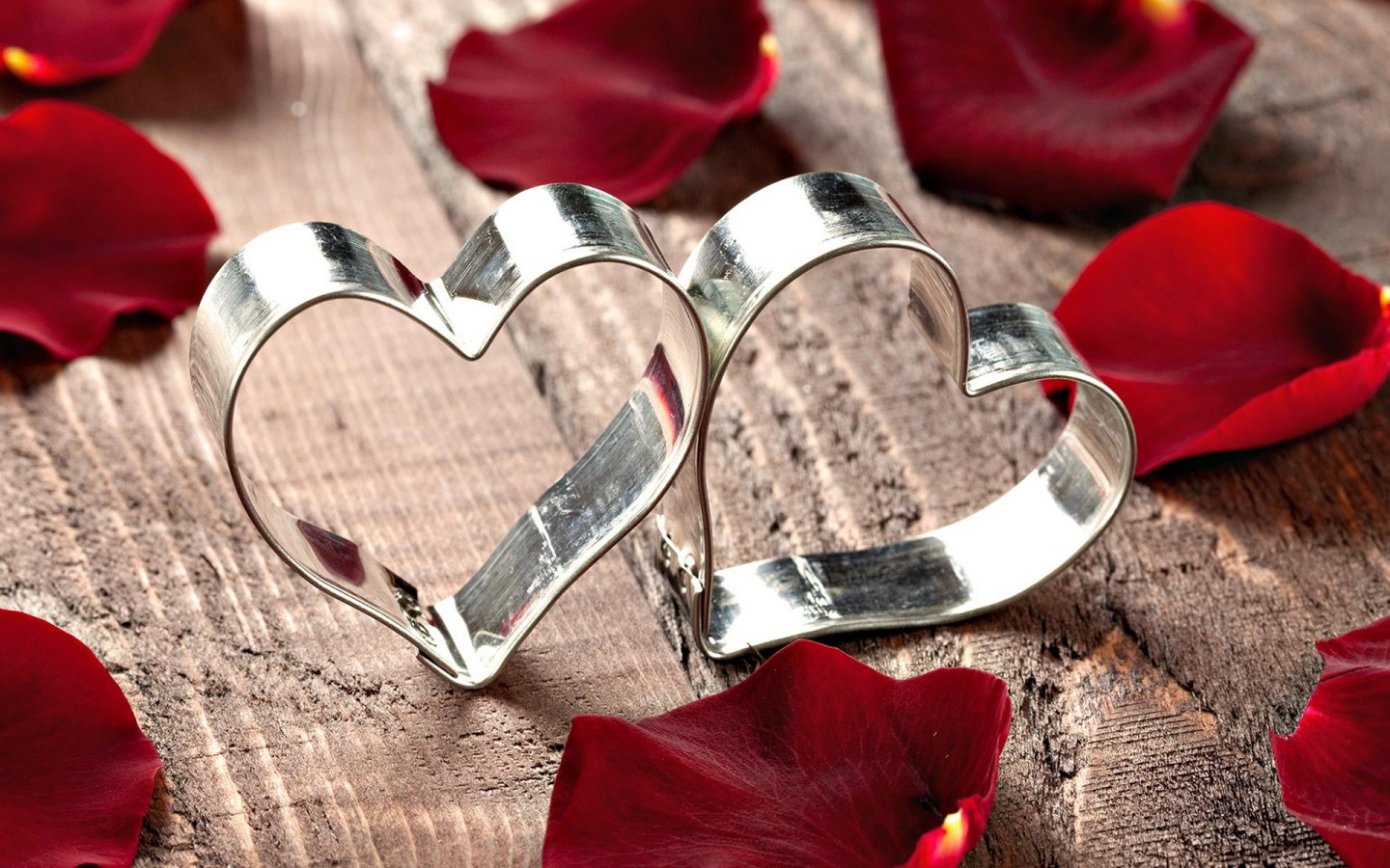 Best Valentine's Day Gifts Ideas for Him 2019 On A Budget