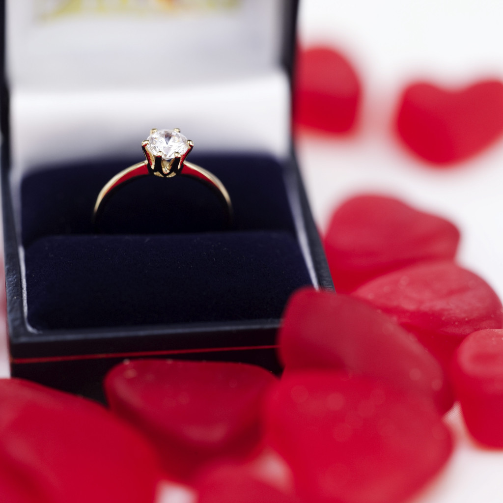 Valentine'sDay Gifts Ideas For Wife And Mother 2019
