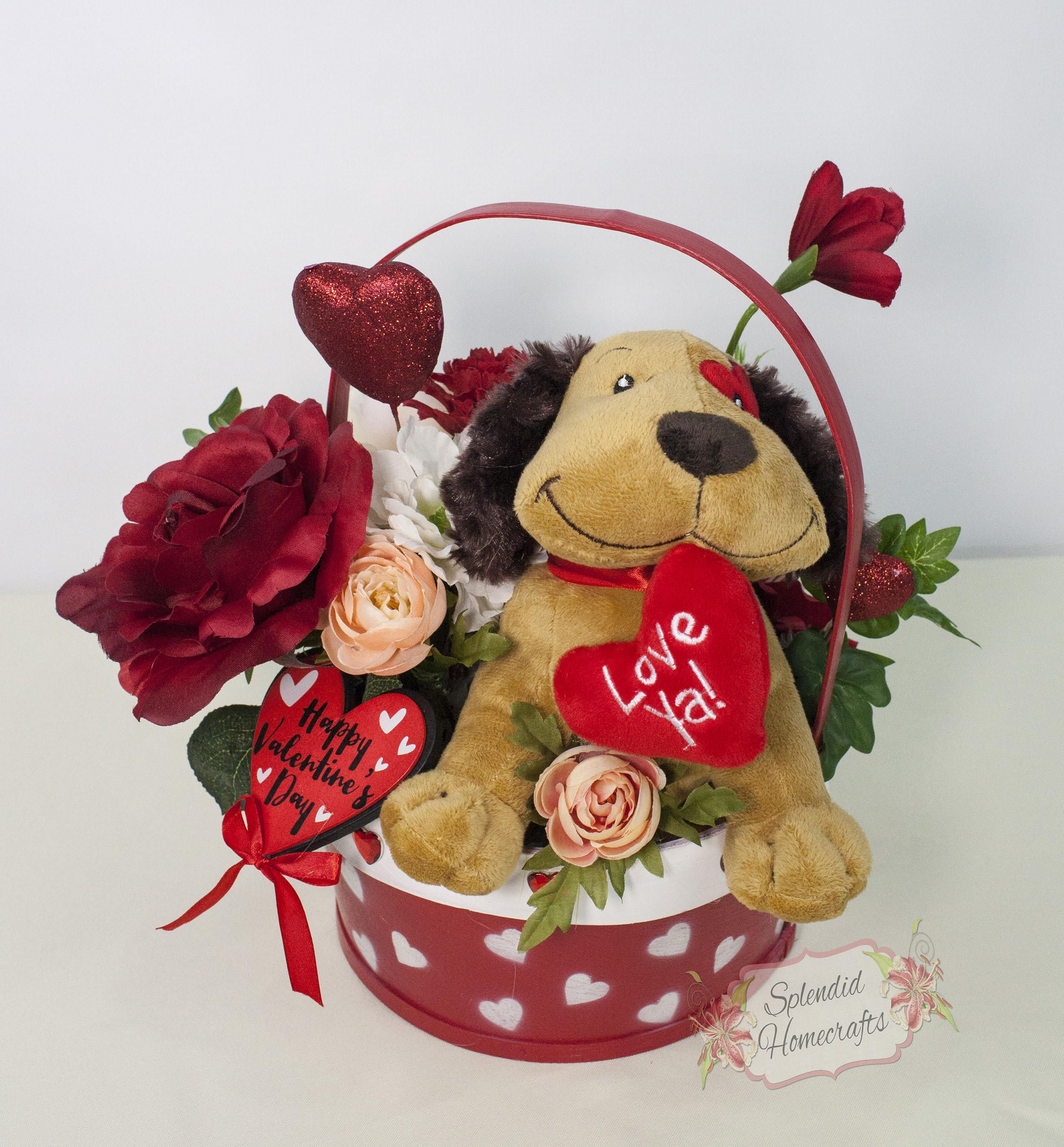 Good Valentine's Day gift for her for around $300